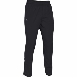 Брюки Under Armour Vital Warm Up Woven OH LZ оптом