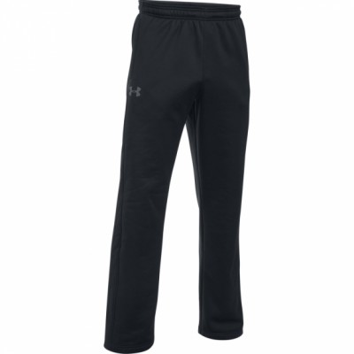 Брюки Under Armour Storm Armour Fleece ® OH Knit оптом