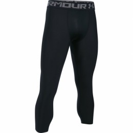 Леггинсы Under Armour HeatGear ® Armour Legging оптом