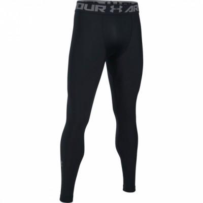Леггинсы Under Armour HeatGear ® Armour Legging оптом