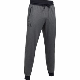Брюки Under Armour Sportstyle Joggers CF Knit оптом