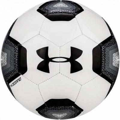 Мяч Under Armour UA 395 SB оптом