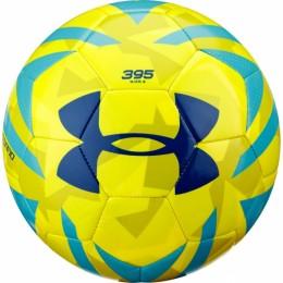 Мяч Under Armour 395 Desafio оптом