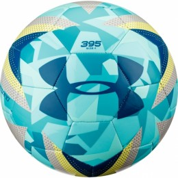 Мяч Under Armour UA 395 SB-TAP/TYL/MNB оптом