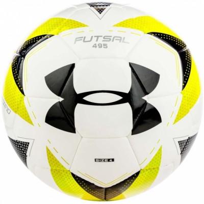 Мяч Under Armour Futsal 495 оптом