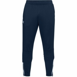 Брюки Under Armour Sportstyle Pique OH LZ Knit оптом
