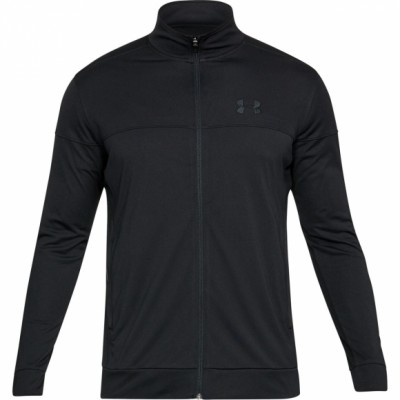 Толстовка Under Armour Sportstyle Pique Knit Full Zip оптом