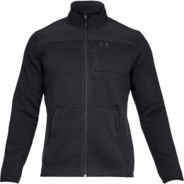 Джемпер Under Armour Specialist 2.0 Fleece Full Zip оптом