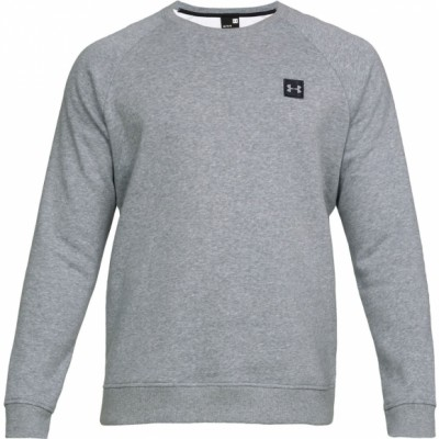 Джемпер Under Armour Rival Fleece Crew оптом
