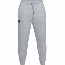Брюки Under Armour Rival Fleece Joggers CF оптом