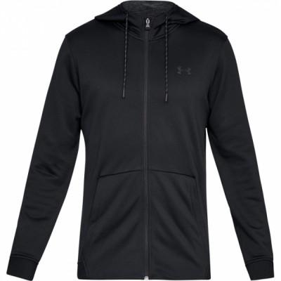 Толстовка Under Armour Armour Fleece ® Full Zip Hooded оптом