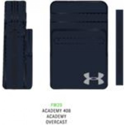 Сумка Under Armour UA Crossbody оптом