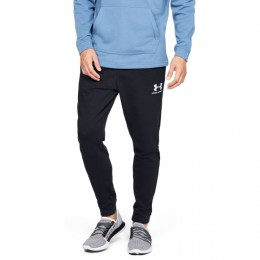 Брюки Under Armour SPORTSTYLE TERRY JOGGER оптом