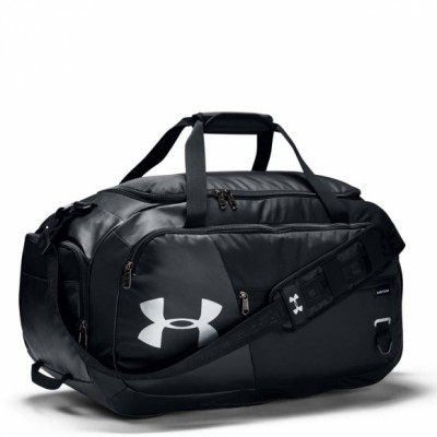 Рюкзак Under Armour Undeniable Duffel 4.0 MD оптом
