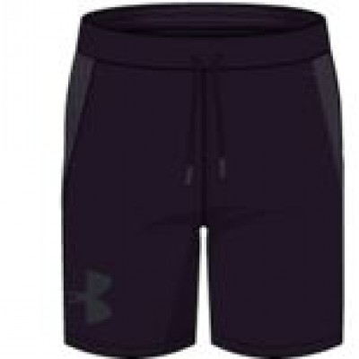 Run (GD) Q3 Under Armour M UA Qualifier SpeedPocket 7'' Linerless Short оптом