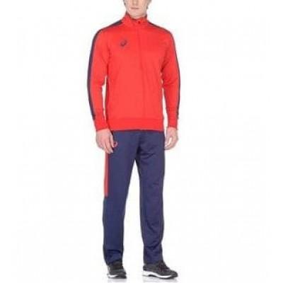Спортивный костюм Asics MAN POLY SUIT оптом