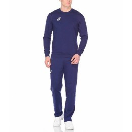 Костюм Asics MAN KNIT SUIT оптом