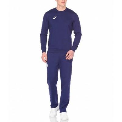 Спортивный костюм Asics MAN KNIT SUIT оптом