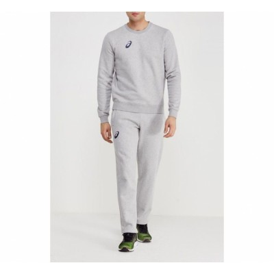 Костюм Asics MAN FLEECE SUIT оптом