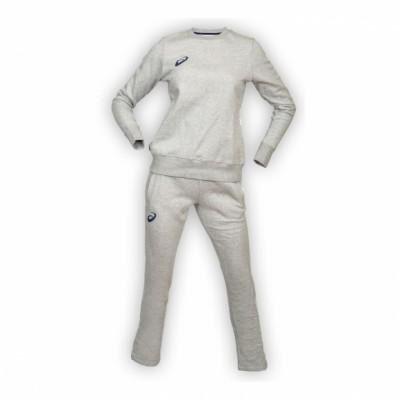 Спортивный костюм Asics WOMAN FLEECE SUIT оптом