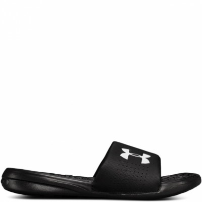 Шлепанцы Under Armour Playmaker Fixed Strap оптом