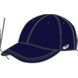 Кепка Asics COTTON CAP оптом