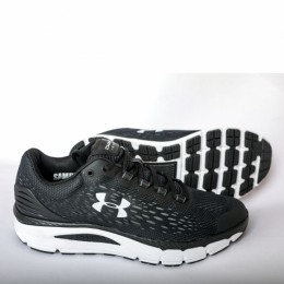 Run (GD) Q3 Under Armour UA Charged Intake 4 оптом