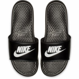 "Пантолеты Men's Nike Benassi ""Just Do It."" Sandal оптом"