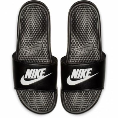 """Пантолеты Men's Nike Benassi """"Just Do It."""" Sandal оптом"""