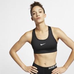Топ Nike Victory Compression оптом