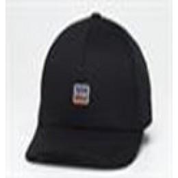 Кепка Levis Mini Sportwear Logo Flexfit оптом