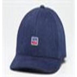 Кепка Levis Mini Sportwear Logo Flexfit Denim оптом