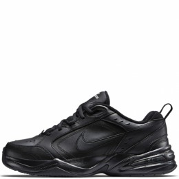 Кроссовки Men's Nike Air Monarch IV Training Shoe оптом