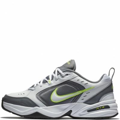 Кроссовки Men's Nike Air Monarch IV Training Shoe оптом