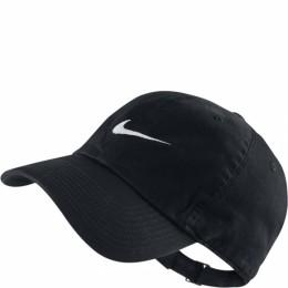 Кепка Nike CAP/HAT/VISOR оптом