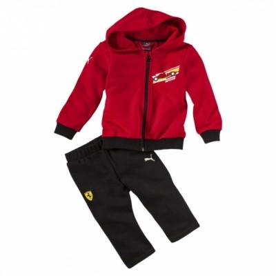 Костюм Puma SF Infants Jogger оптом