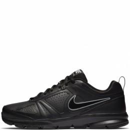 Кроссовки Nike T-Lite 11 оптом