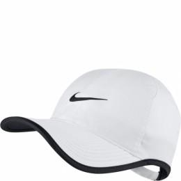 Кепка Nike Featherlight оптом