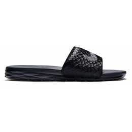 Пантолеты Nike Benassi Solarsoft Slide 2 оптом