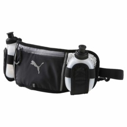 Сумка поясная Puma PR Bottle Waist Bag оптом