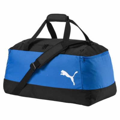 Сумка Puma Pro Training II Medium Bag оптом