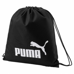 Мешок для обуви PUMA Phase Gym Sack оптом