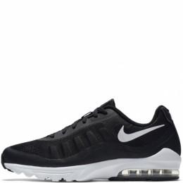 Кроссовки Nike Air Max Invigor оптом