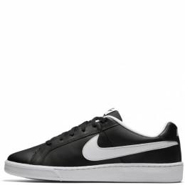 Кеды Men's Nike Court Royale Shoe оптом