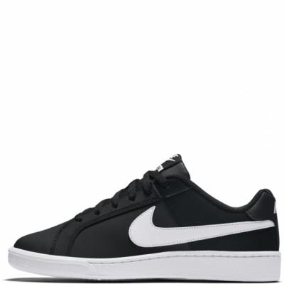Кеды Women's Nike Court Royale Shoe оптом
