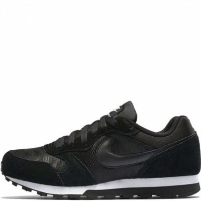 Кроссовки Nike MD Runner 2 оптом