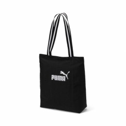 Сумка Puma WMN Core Shopper оптом