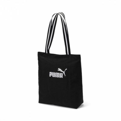 Сумка Puma WMN Core Shopper оптом