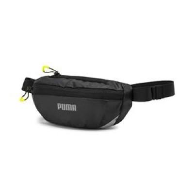 Сумка на пояс Puma PR Classic Waist Bag оптом