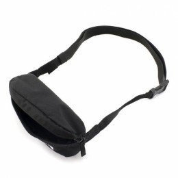 Сумка PUMA Plus Waist Bag II оптом